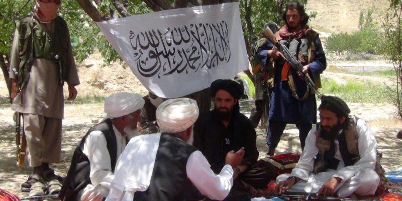 Картинки по запросу талибан