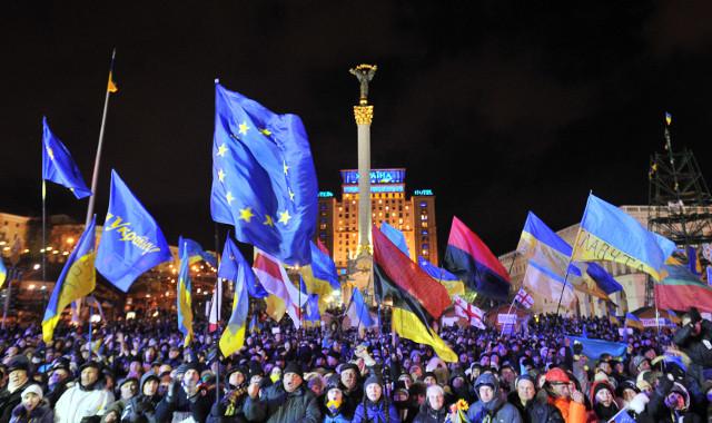 ukraine-revolution
